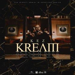 K.R.E.A.M - Kez