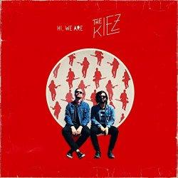 Hi, We Are The Kiez - Kiez