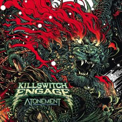 Atonement - Killswitch Engage