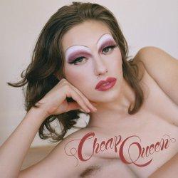 Cheap Queen - King Princess