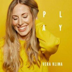 Play - Vera Klima