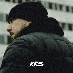 KKS - Kool Savas