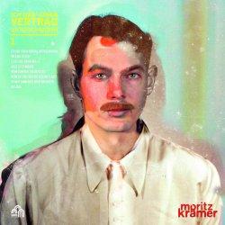 Ich hab einen Vertrag unterschrieben - Moritz Krämer