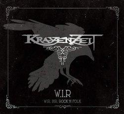 W.I.R. - Wir, Ihr, Rock