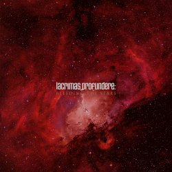 Bleeding The Stars - Lacrimas Profundere