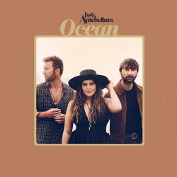 Ocean - Lady Antebellum