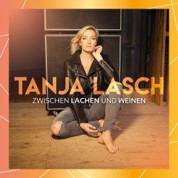 Zwischen Lachen und Weinen - Tanja Lasch