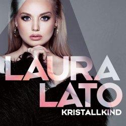 Kristallkind - Laura Lato