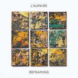 Reframing - L