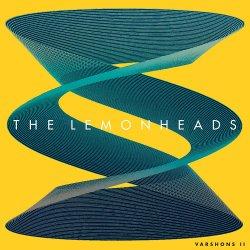 Varshons 2 - Lemonheads
