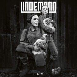 F und M - Lindemann