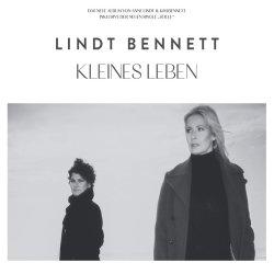 Kleines Leben - Lindt Bennett