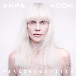 Werkzeugkasten - Anna Loos