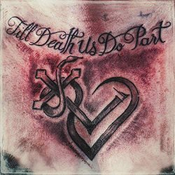 Till Death Do Us Part - Best Of - Lord Of The Lost