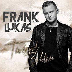 Tausend Bilder - Frank Lukas