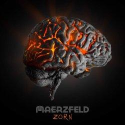 Zorn - Maerzfeld