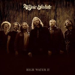 High Water II - Magpie Salute