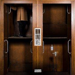 Hin und weg - Xavier Naidoo