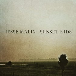 Outisders - Jesse Malin