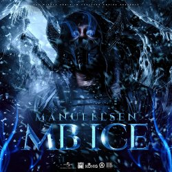 MB Ice - Manuellsen