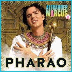 Pharao - Alexander Marcus