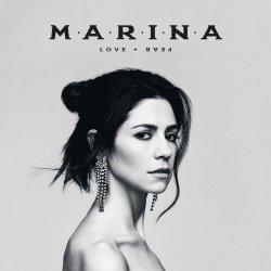 Love And Fear - Marina (02)