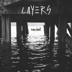 Layers - Marshall