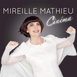 Cinema - Mireille Mathieu