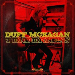 Tenderness - Duff McKagan