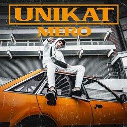 Unikat - Mero