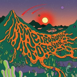 Metronomy Forever - Metronomy