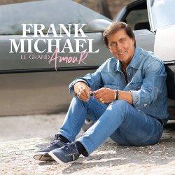 Le grand amour - Frank Michael