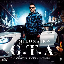 G.T.A. - Milonair