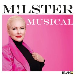 Musical - Angelika Milster