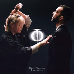 The Opera - {Miss Platnum} + {Bazzazian}