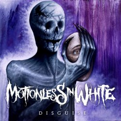 Disguise - Motionless In White