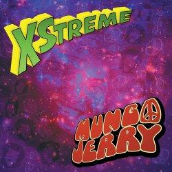 XStreme - Mungo Jerry