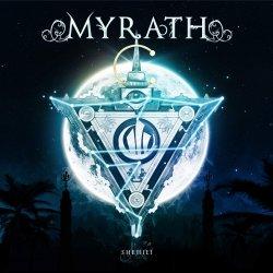 Shehili - Myrath