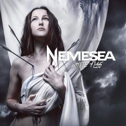 White Flag - Nemesea