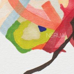 Blume - Nerija