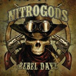 Rebel Dayz - Nitrogods