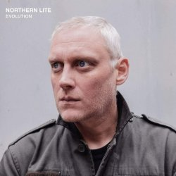 Revolution - Northern Lite