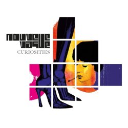 Curiosities - Nouvelle Vague