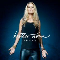 Pearl - Heather Nova