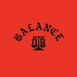 Balance - Obey The Brave