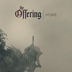 Home - Offering