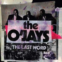 The Last Word - O