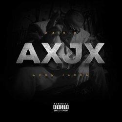 Anon Jaxon (AXJX) - Omik K