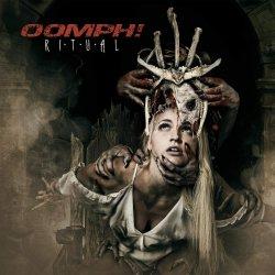 Ritual - Oomph!