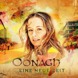 Eine neue Zeit - Oonagh